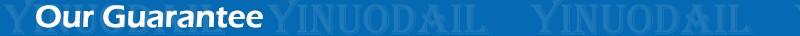 Толстовка с капюшоном Тодороки шото из аниме «Моя геройская