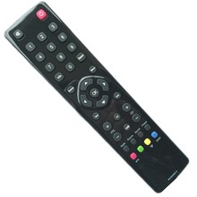RC3000M13 Remote Control For TCL ONIDA LED TV RC3000M13=RC30