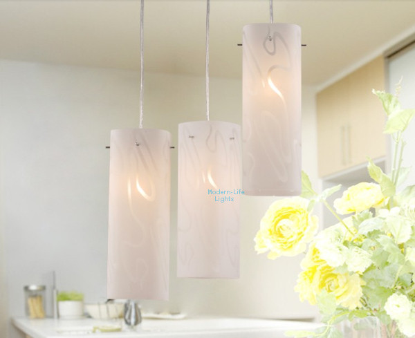 modern cheap lighting. free shipping modern cheap 3 lights frosted glass chandelier ceiling light pendant lighting lamps ch