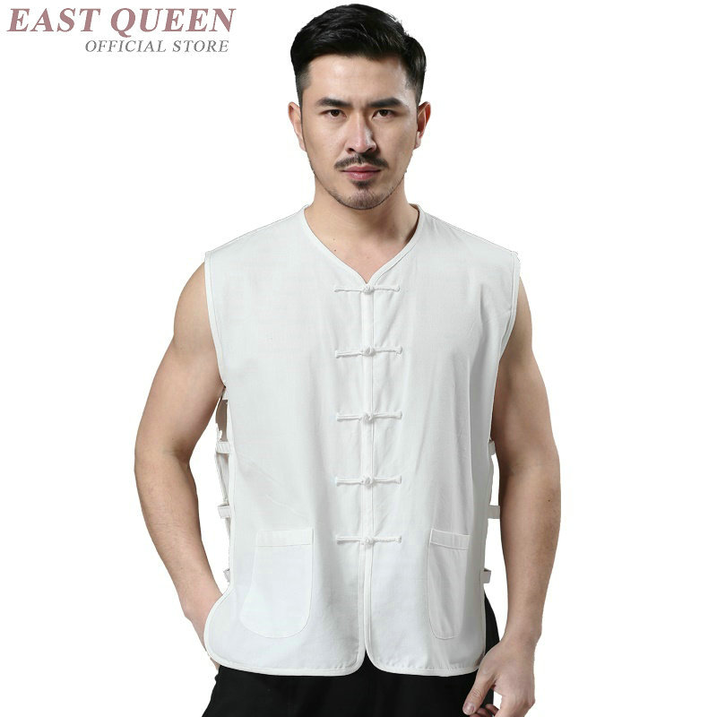 Traditional chinese clothing for men online chinese store sundress shirts shang hai tang traditional chinese shirt AA3854 Y A image