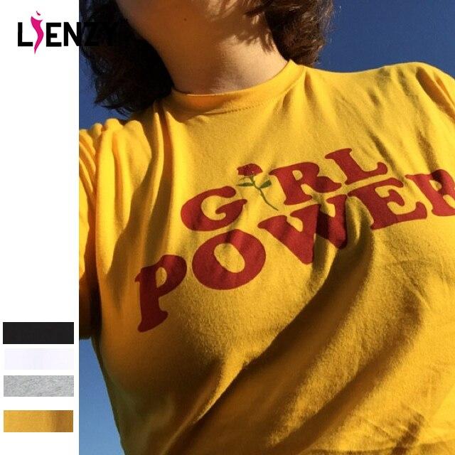 Online Get Cheap Summer T Shirt -Aliexpress.com | Alibaba Group