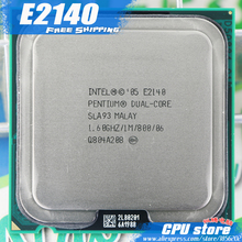 Intel Xeon E5 1660 E5-1660V2 CPU server Processor 6 Core 3.7GHz 15M 130W SR1AP