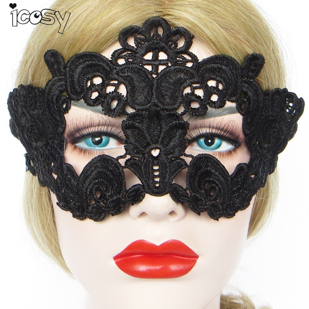Compare Prices on Vogue Mask- Online Shopping/Buy Low Price Vogue ...