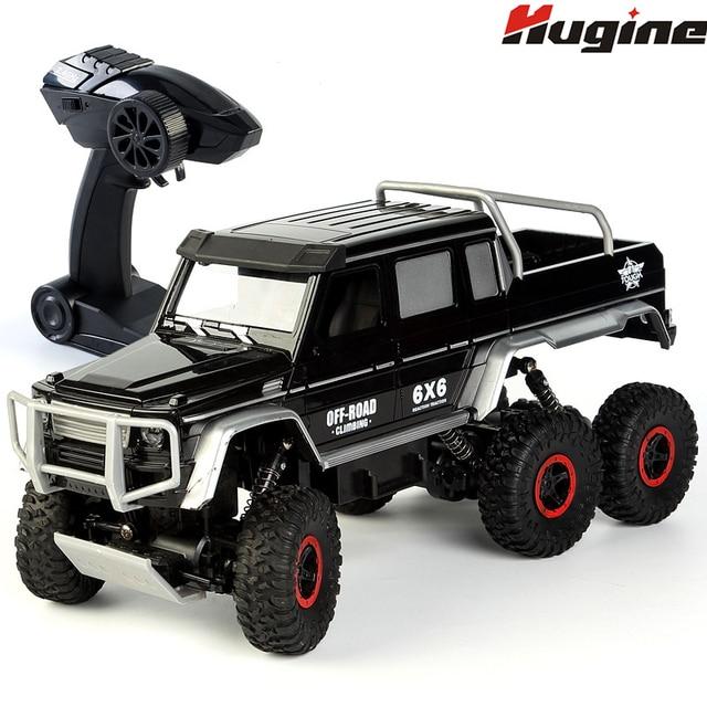 Aliexpress.com : Buy RC Truck Off Road Monster Truck
