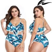hot women plus size bikini high waist bikinis set swimwear larges size swimsuit big size Russian swim swimming beachwear suit
