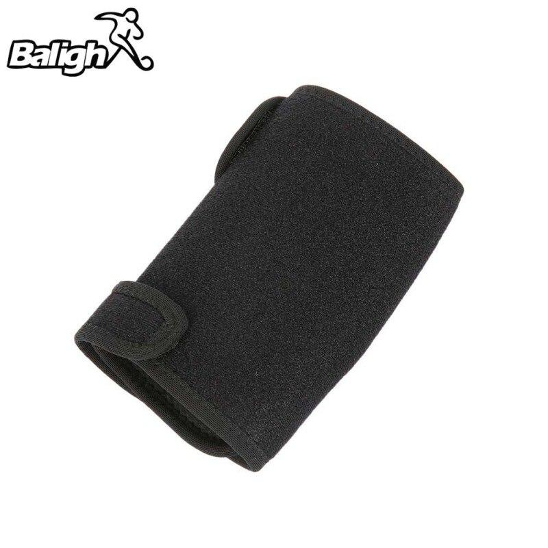 Outdoor Detachable Steel Splint Wrist Sprain Support Sports Brace Protector Braces Supports Accessories