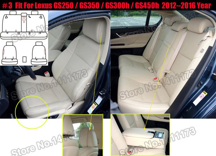 JK-CFE273 CAR SEATS (3)