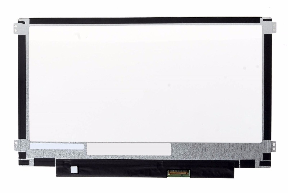 Image 2 - 11.6 INCH SLIM LED LCD Screen Panel 30PIN eDP  B116XTN02.3 B116XTN02.1 N116BGE EA1 N116BGE EB2 N116BGE EA2 M116NWR1 R7-in Laptop LCD Screen from Computer & Office