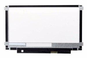 Image 2 - 11.6 INCH SLIM LED LCD Screen Panel 30PIN eDP  B116XTN02.3 B116XTN02.1 N116BGE EA1 N116BGE EB2 N116BGE EA2 M116NWR1 R7