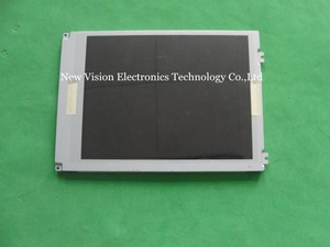 "Image 2 - LQ084V1DG43 Original 8.4"" LCD Module for Industrial Equipment"
