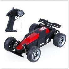 Top Fashion Voiture Telecommande Carro Controle Remoto 2.4g High Speed Rc Car Off Road Radio Remote Control Toys