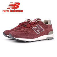 33604e2b8f15 NEW BALANCE MS2018 NB1400 Women And Men Shoes Outdoors Lightweight  Stability Mesh fabric Sneakers size 36