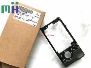 Image 5 - Nowy A7 A7K A7R A7S tylna pokrywa tylna obudowa ASSY X25884166 dla Sony ILCE Alpha 7 7 K 7R 7 S naprawy lub wymiany części jednostki