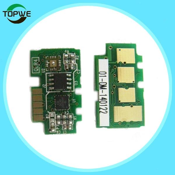 Toner reset chip Mlt-d101s for Samsung SCX3400/3405/3405F/3405FW/340w от Aliexpress INT