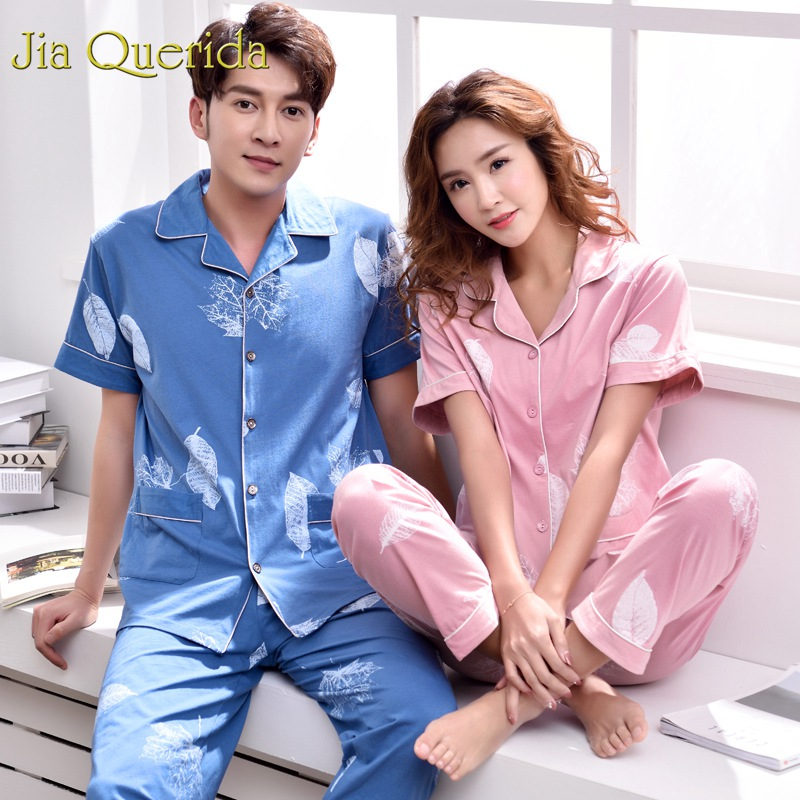 dd15c8c2bc Buy matching sleepwear for couples and get free shipping on AliExpress.com
