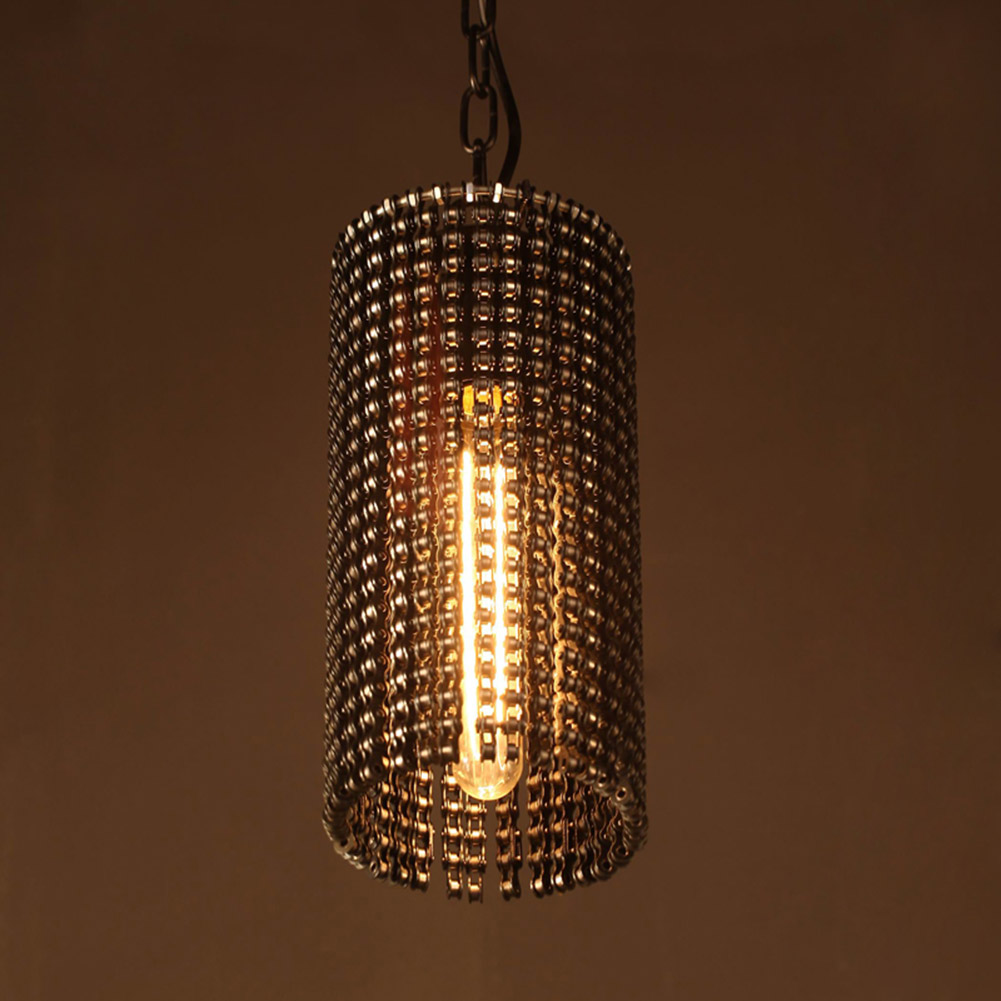 Led-innenwandleuchten Nordic Wand Lampe Amerikanischen Retro Studie Wohnzimmer Schlafzimmer Industrielle Wand Licht Glas Loft Wohnkultur Muurlampen Led-lampen