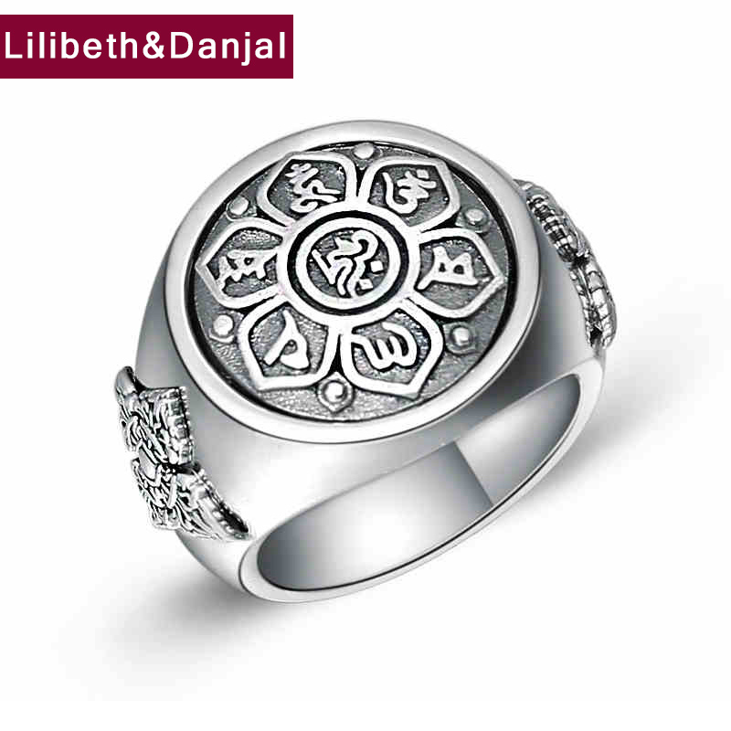 silver gate buddhist single men Handcrafted gold & sterling silver designer rings with spinning bands relieve tension with every spin of their rotating bands.