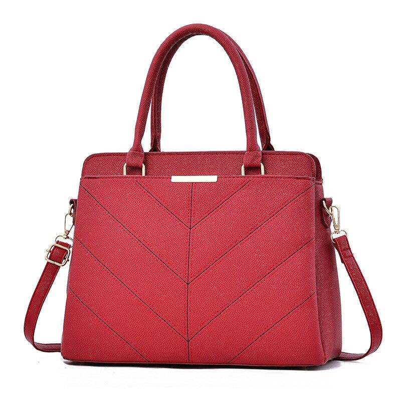 JIULIN женская сумка 2019 новая сумка женская и Женская Большая вместительная модная женская сумка наклонная одна сумка