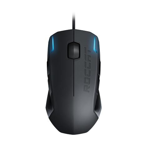 Original JM mouse for ROCCAT KOVA [+] Max Performance Gaming Mouse 3200DPI Wired USB Game Mice Computer mouse for Pro Gamer