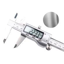Digital tinggi Gauge Mikrometer