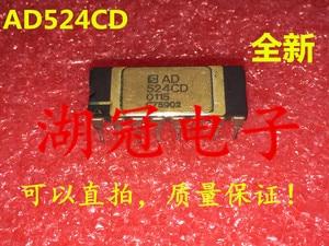 AD524CD Buy Price