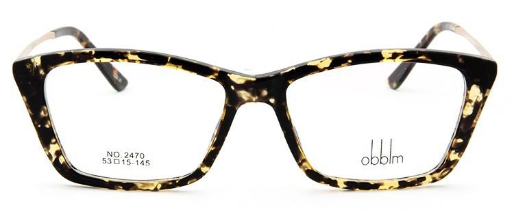 oculos de grau (3)