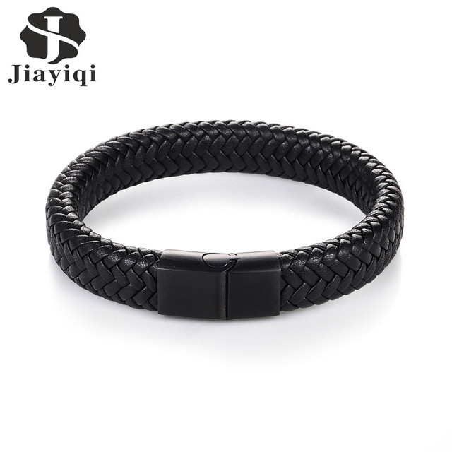 bracelet manufacturers gsol copper bangle matte women htm supplied fashion sources suppliers china flower p gold is pearl global sm by on i bangles accessories s plated producers