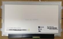 Freies verschiffen BA101WS1-100 BA101WS1 N101LGE-L41 B101AW06 V.1 für Lenovo S100, S110 display NEUE Led-anzeige Laptop-bildschirm