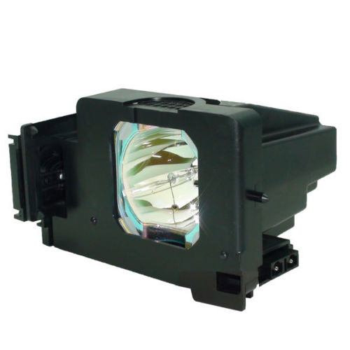 TV Lamp TY-LA2006 TYLA2006 For Panasonic PT-61DLX26 / PT-61DLX76 / PT-56DLX76 Projector Lamp Bulbs with housing high quality projector bulb ty la2006 for panasonic pt 61dlx26 pt 61dlx76 pt 56dlx76 with japan phoenix original lamp burner