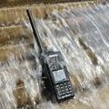 Retevis RT8 Walkie Talkie DMR Digital Analog IP67 Waterproof Radio Comunicador Text Message VHF 136-174Mhz 1000 CH Radio A9115A