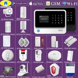 Golden Security G90B Plus SIM