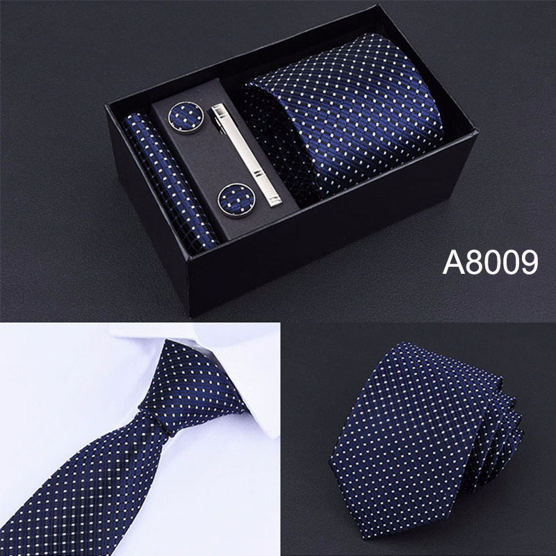A8009
