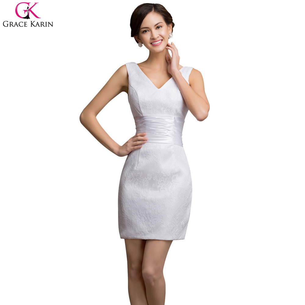 Online Get Cheap Slimming Cocktail Dresses Alibaba Group