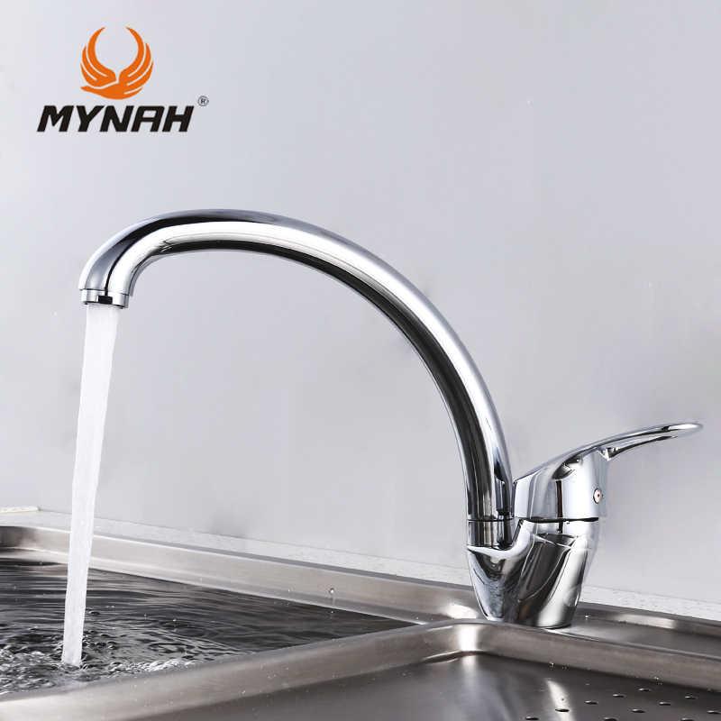 พิราบรัสเซียจัดส่งฟรีผสมก๊อกน้ำห้องครัวเครนซักผ้าทุกอย่างสำหรับห้องครัวอ่างล้างจาน