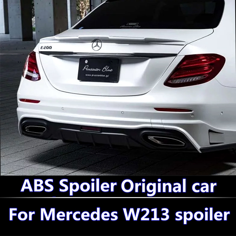 Buy benz e200l and get free shipping on AliExpress.com d8d3a077c2b5