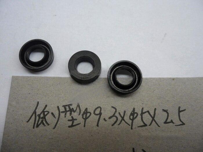 Lonati Socks Machine / Santoni Machine Ues Seal 9.3X5X2.5 / Lonati Socks Machine SPare Parts