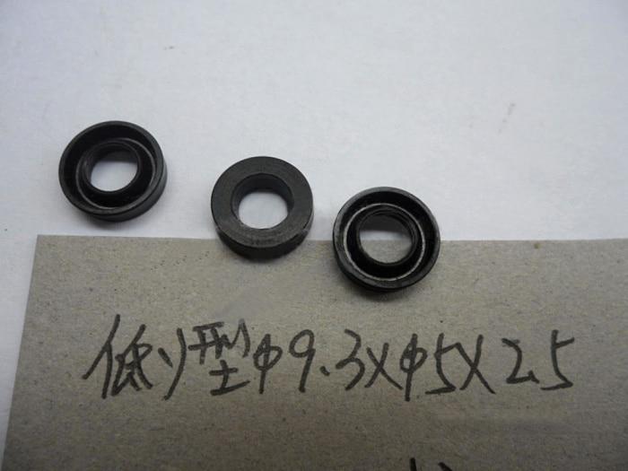 Seal 9.3X5X2.5 felhasználás a Lonati zokni gép Santoni varrat nélküli fehérnemű géphez