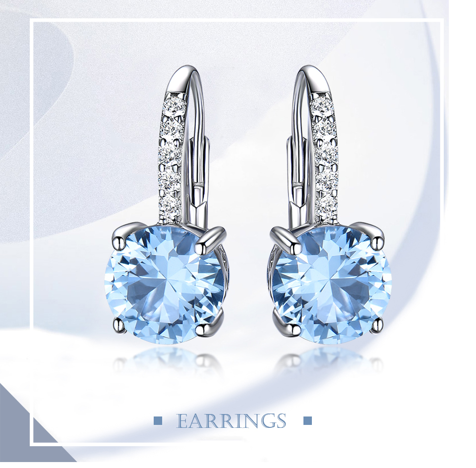 silver-gemstone-topaz-earrings-for-women--(1)