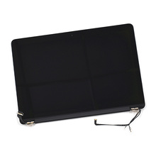 "Buy Full LCD Screen Display Assembly 2015 A1502 For Apple MacBook Pro Retina13"" directly from merchant!"