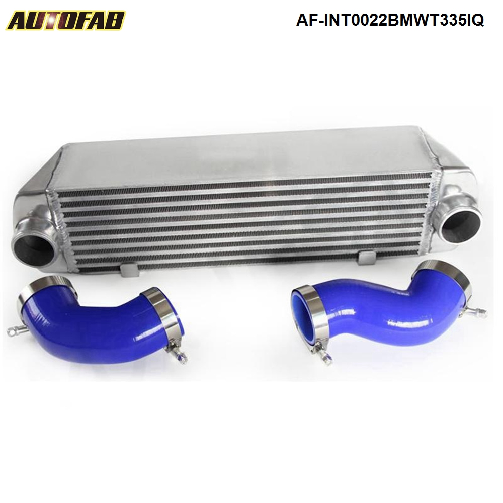 for bmw 135 135i 335 335i e90 e92 06 10 n54 turbo intercooler kit rh aliexpress com