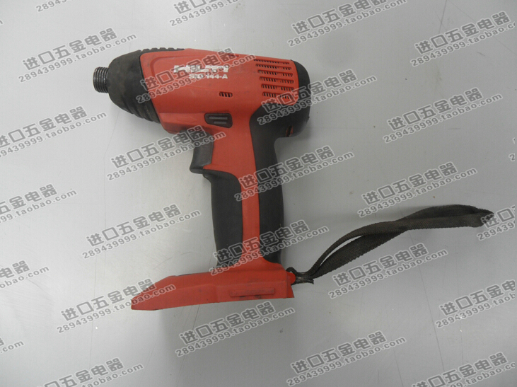 HILTI SID 144-A IMPACT WINDOWS 7 64BIT DRIVER