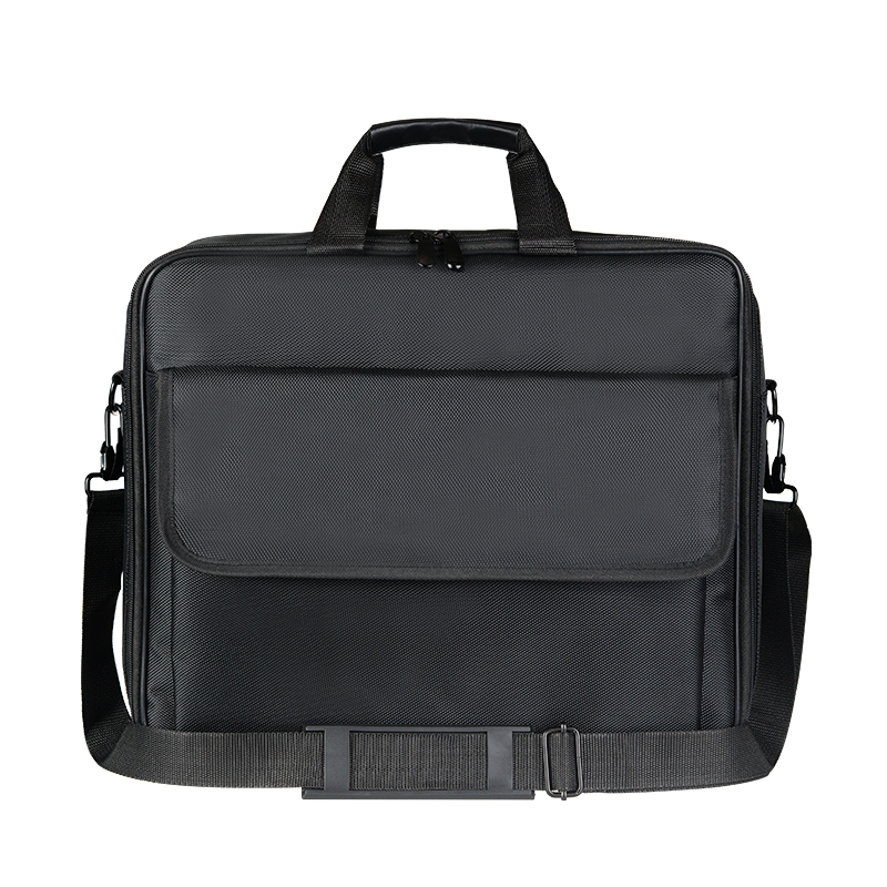 High quality 38 34 13CM Waterproof canvas projector Case Bag backpack for Epson Panasonic Sony Hitachi