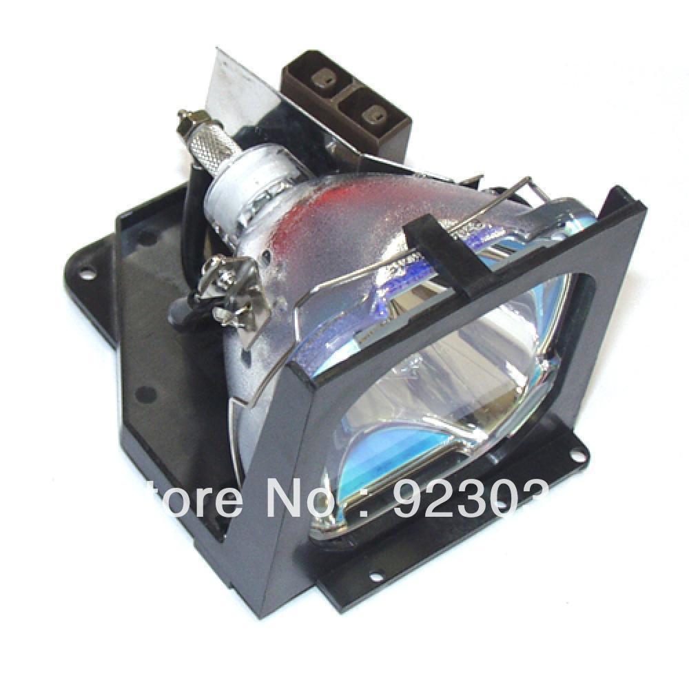 projector lamp POA-LMP21 for   SANYO  PLC-SU20/SU20B/PLC-SU22/PLC-SU22B/PLC-XU20/PLC-XU20B compatible projector lamp bulbs poa lmp136 for sanyo plc xm150 plc wm5500 plc zm5000l plc xm150l