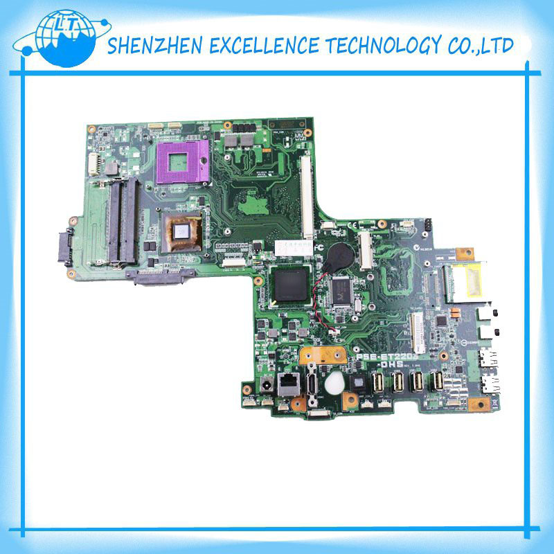 For ASUS ET2203T ET2203 motherboard laptop high quality free shipping
