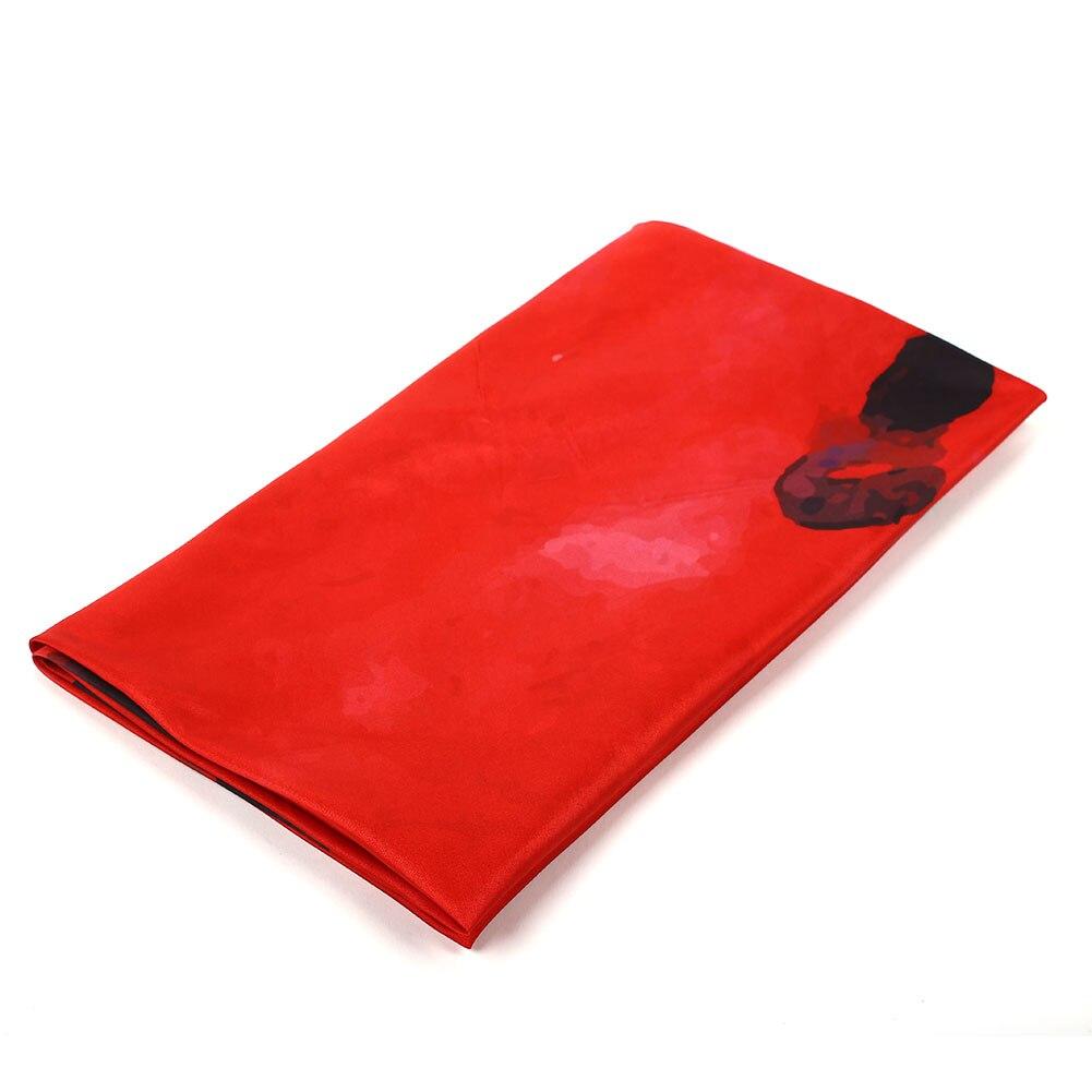 Полиэстер круглый мандала коврик для Boho гобелен солнцезащитный крем большой шаль настенный хиппи покрывало пляжное полотенце