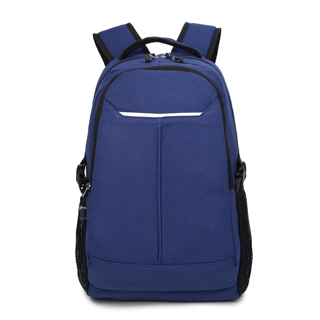 Best Laptop Backpacks Cool Mens Custom Rucksack Back Pack Womens ...