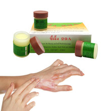 29a psoríase antiprurita eczema creme e dermatite tailândia terapia tradicional pomadas antibacteriana psoríase creme