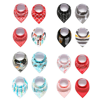 20pcs-choose-patterns-pet-puppy-dog-cat-bandanas-dog-adjustable-scarf-bibs-dog-accessories-pet-supplies