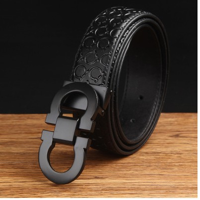 belt for men designer 29x9  popular men's belt brands