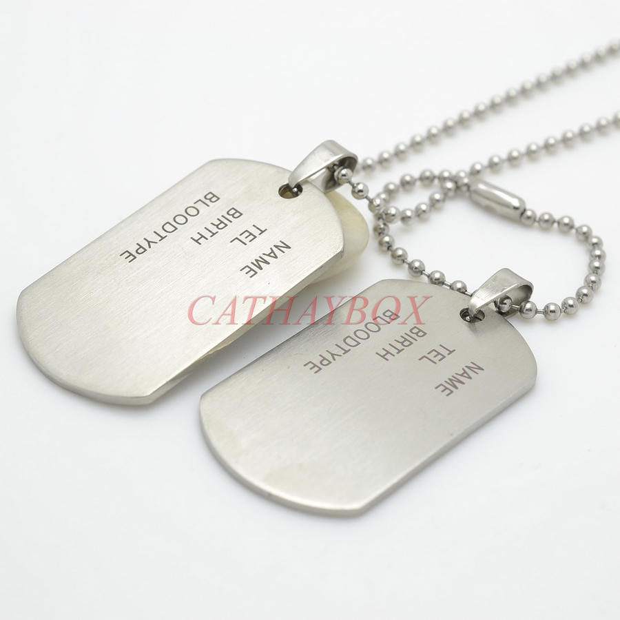 keep honor love henry tag their locket tuck has your soldier and dog our lockets in silver who pin a necklace always of served close someone photo